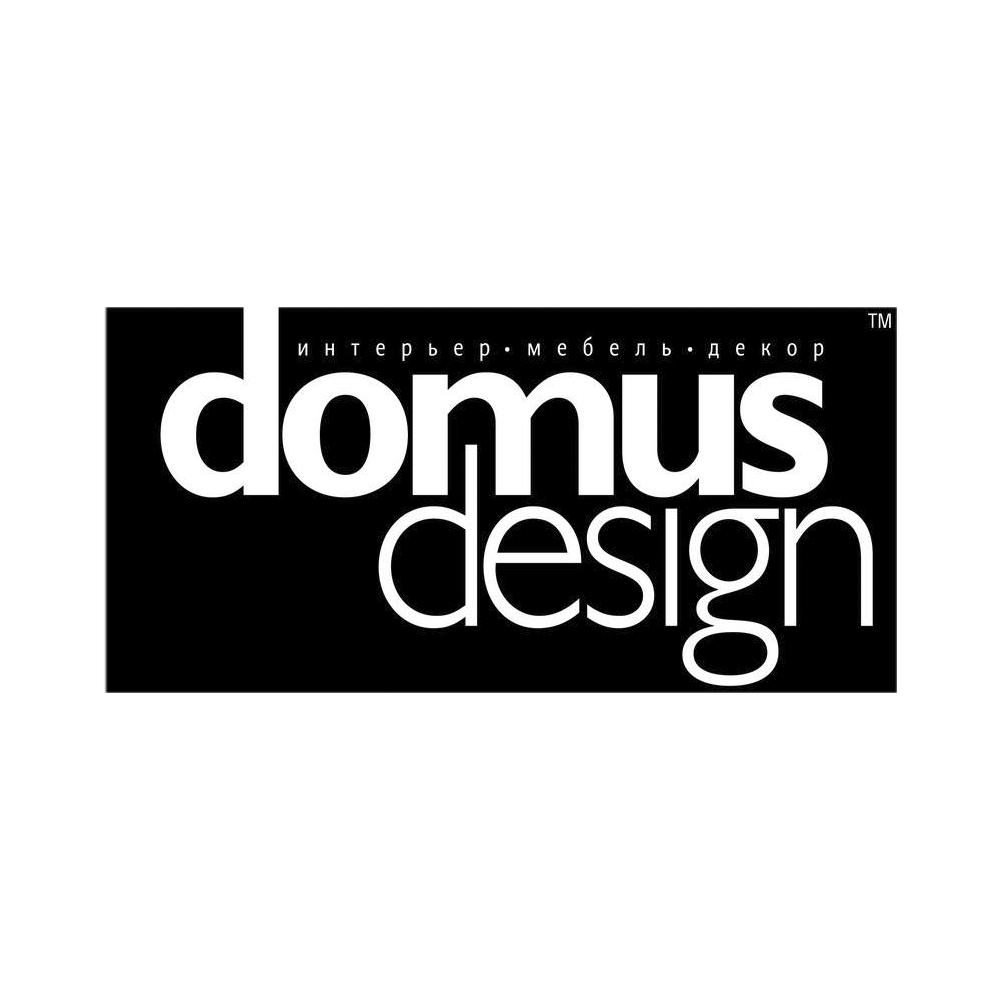 Domus D