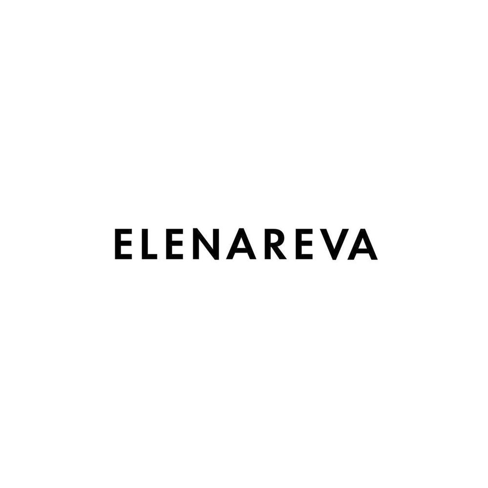 Elenareva