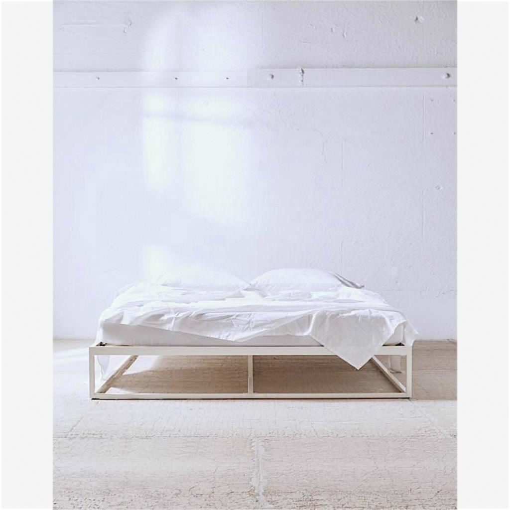 Кровать B3-0