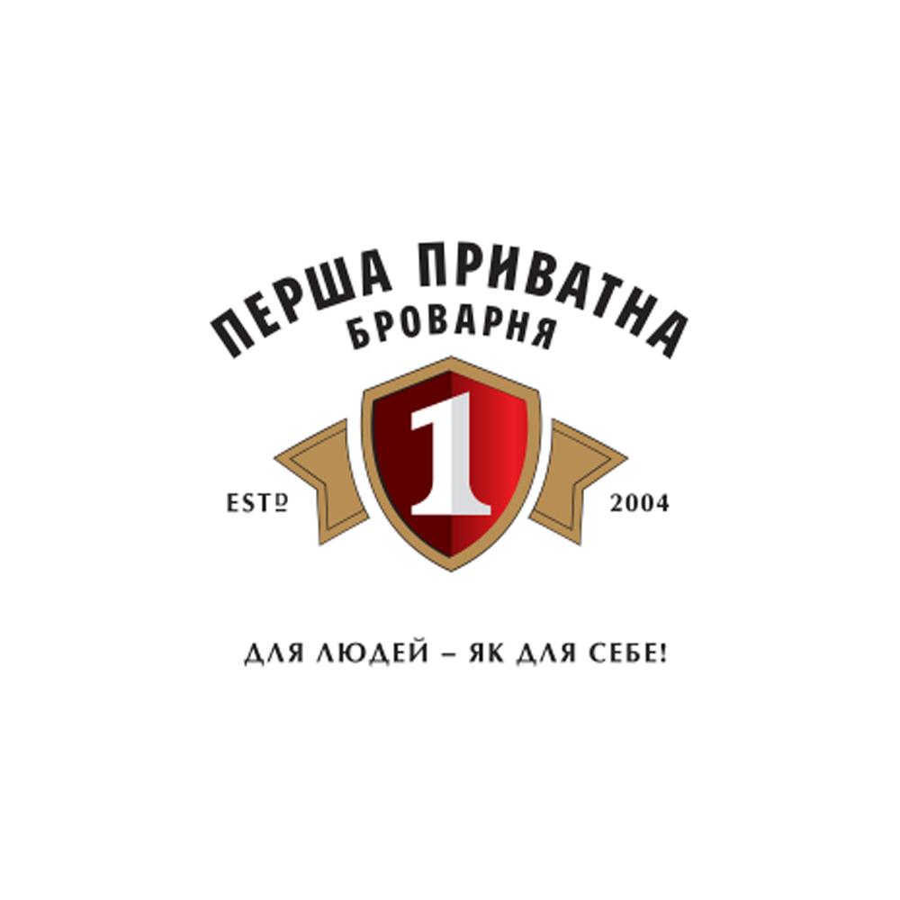 ППБ лого